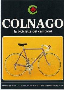 Colnago_brochure_1[1]