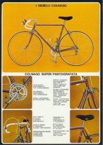 Colnago_Brochure_2[1]