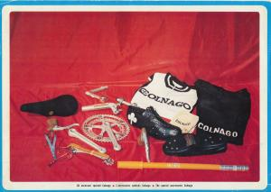 Colnago_Mexico_accessories[1]
