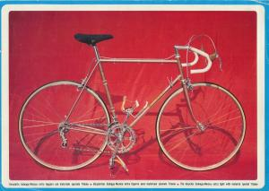 Colnago_Mexico_First_Generation[1]