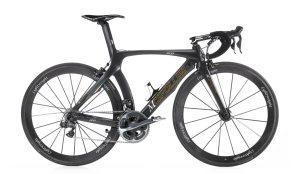 bici-da-corsa-rb1000