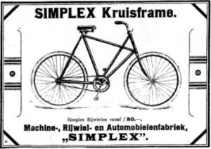 simplex2