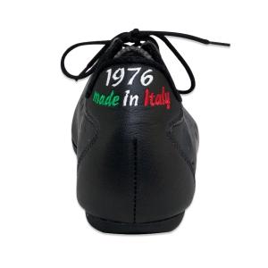 Vittoria_1976_Cycling_Shoe_SPD_black_rear
