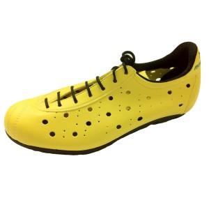 Vittoria+Lorica+1976+Shoe_yellow