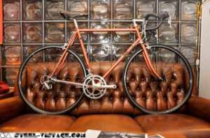 95804712_cinelli-nautilus-classic-road-bike-columbus-nemo-