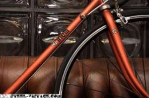 95804734_cinelli-nautilus-classic-road-bike-columbus-nemo-