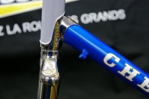f2-chesini-replica-bianco-azzurra-02