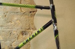 f2-criterium-nero-verde-frame-02
