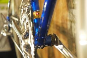 f5-s-x-uno-blu-05