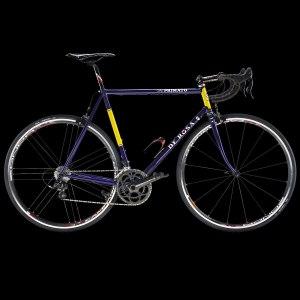 neoprimato20141200_purple