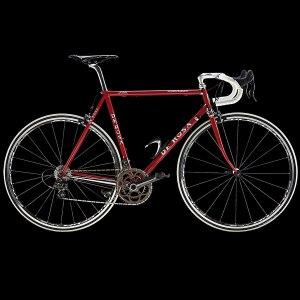 nuovoclassico20141200_rosso