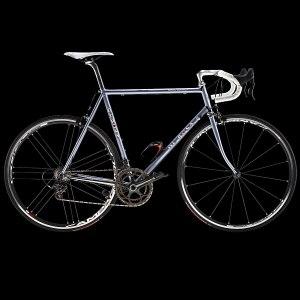 nuovoclassico20141200_silver,iridio