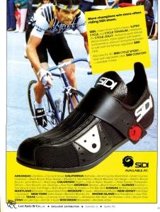 1983_sidi_vintage_shoes