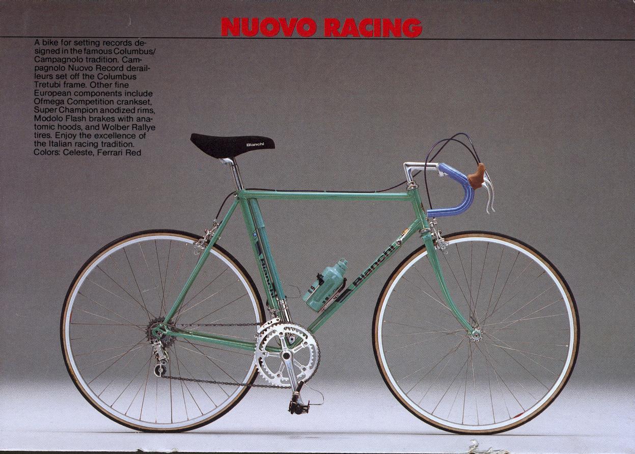 Apologise, Vintage bike saddles