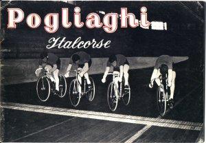 pogliaghi_brochure-01