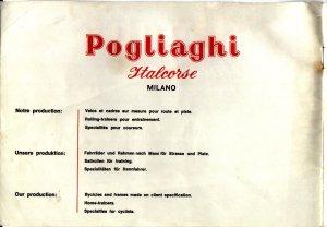 pogliaghi_brochure-02