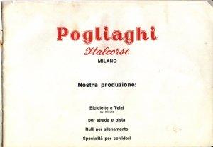 pogliaghi_brochure-03