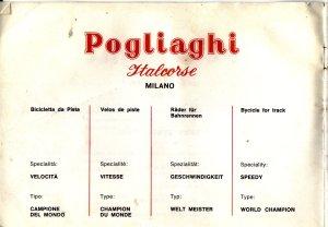 pogliaghi_brochure-04