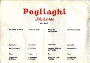 pogliaghi_brochure-08