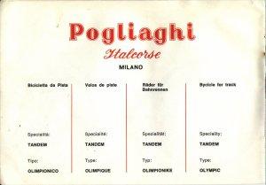 pogliaghi_brochure-10
