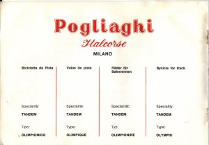 pogliaghi_brochure-12