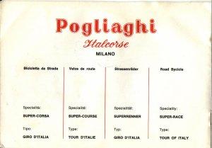 pogliaghi_brochure-14