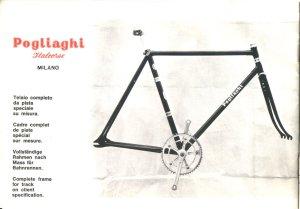 pogliaghi_brochure-18