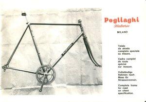pogliaghi_brochure-19