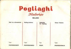pogliaghi_brochure-20