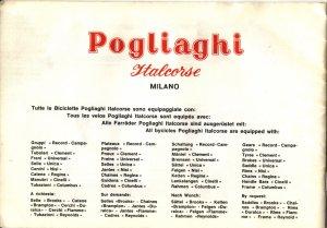 pogliaghi_brochure-22