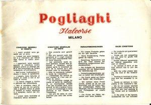 pogliaghi_brochure-23