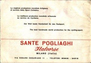 pogliaghi_brochure-24