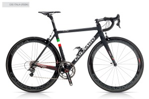 C60_ITALIA_RSBK