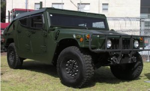 hummer-new