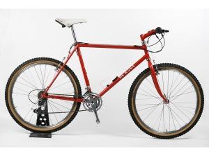 0005684_de-rosa-mtb-bike