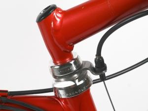 0005686_de-rosa-mtb-bike
