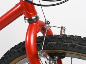 0005687_de-rosa-mtb-bike