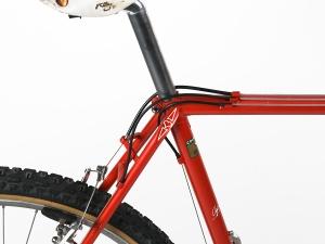 0005688_de-rosa-mtb-bike
