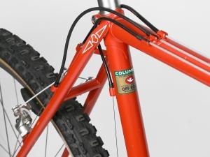 0005691_de-rosa-mtb-bike