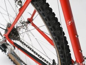 0005692_de-rosa-mtb-bike