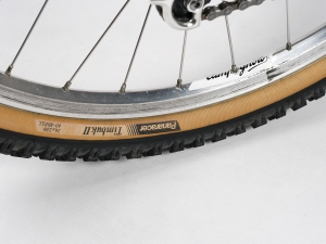 0005702_de-rosa-mtb-bike