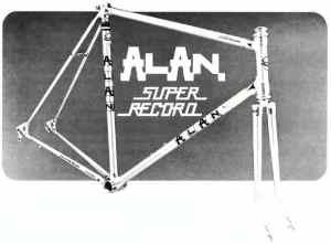 Alanil_L