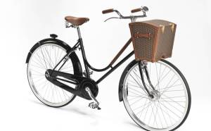 Malle+Bicyclette+by+Monyat