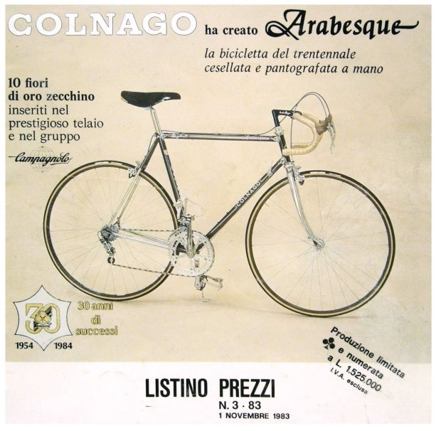 colnago-arabesque