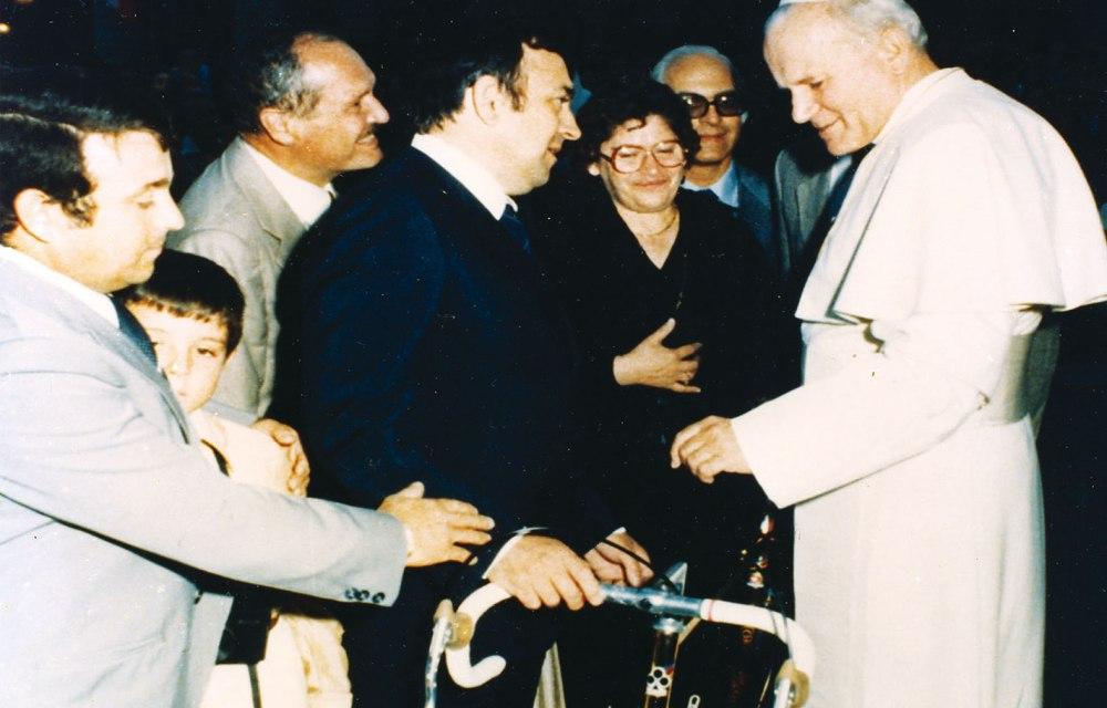 colnago-pope