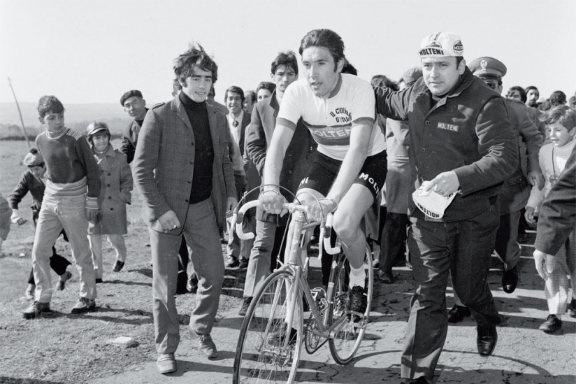 merckx-wins-1971-sanremo-on-colnago